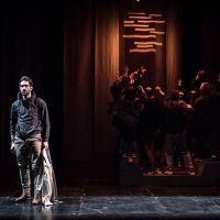 Milo Rau et sa bienheureuse ambiguïté, Avignon 2018