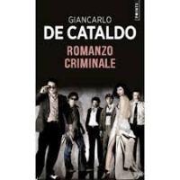 Cesare Battisti : oui à l'amnistie, non à l'amnésie
