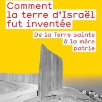 Antisionisme, antisémitisme : confusion ou distinction ?