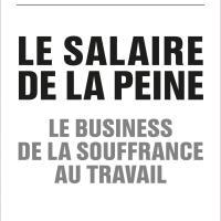 Sylvaine Perragin, le salaire de la peine