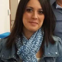 Patricia Cangemi, profession Atsem