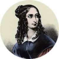 Flora Tristan, une femme actuelle