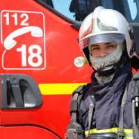 Laurent Guilloteau, un pompier en feu !