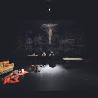 Julie Duclos, Pelléas et Mélisande