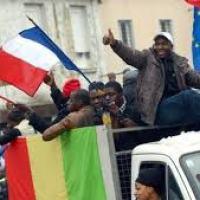 Le Mali et Montreuil, une longue histoire