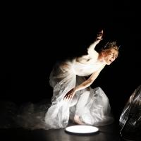 Marie Payen, la voix des sans-voie