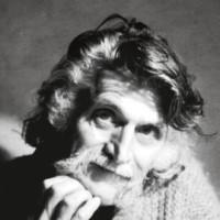 Lino Ventura, le Parmesan de Montreuil