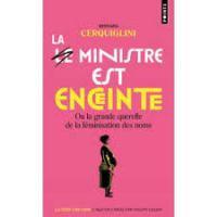Jean-Pierre Burdin, propos confinés
