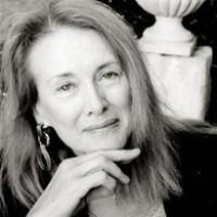 Annie Ernaux, propos confinés