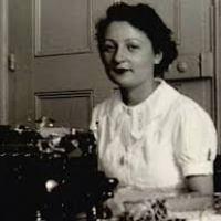 Cécile Rol-Tanguy, amour et liberté