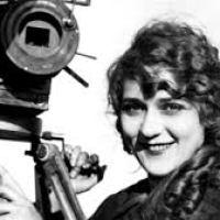Alice Guy, pionnière du cinéma