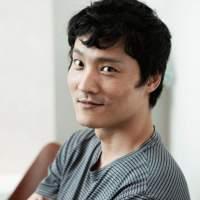 Choi Kyu-sok, la Corée en bulles