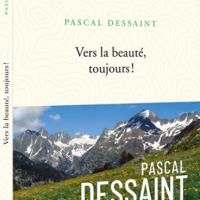 Pascal Dessaint, la plume verte