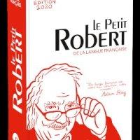 Alain Rey, le maître des mots