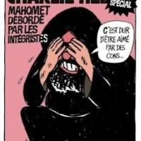 Daniel Bougnoux, éveiller les esprits