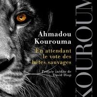Ahmadou Kourouma, griot des temps modernes