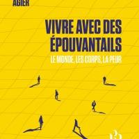Michel Agier, dompter nos peurs