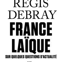 Régis Debray, d'un siècle l'autre