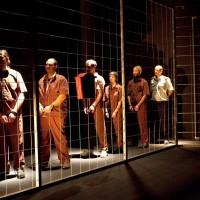 Palestine, un peuple et son théâtre