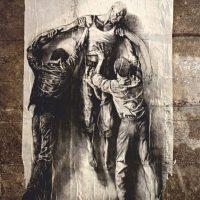 Jean Genet, une œuvre irrécupérable