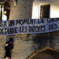 Festival d'Avignon, 75e édition