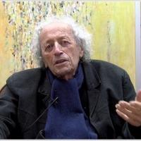 Bernard Noël, l'écriture d'une vie