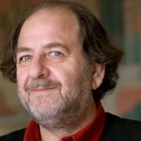 Ariel Goldenberg, le théâtre en deuil