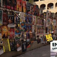 Festivals, Avignon et les autres