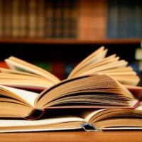 À lire ou relire, chapitre 7