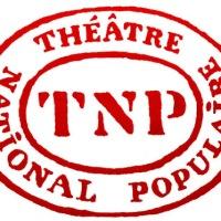Le TNP, Vilar et Vitez