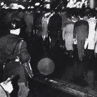 Octobre 61, un massacre d'Algériens